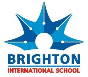 Start Brighton's Franchise