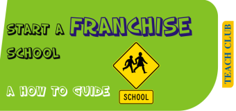 How to Start / take a Franchise for Delhi Public School DPS, Mayo College Ajmer, Vibgyor, Bhartiya Vidya Bhavan, Brighton International School, City Montessori (CMS) andf others