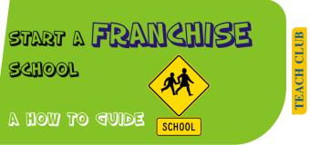 How to Start / take a Franchise for Delhi Public School DPS, Mayo College Ajmer, Vibgyor, Bhartiya Vidya Bhavan, Brighton International School, City Montessori (CMS) andf others