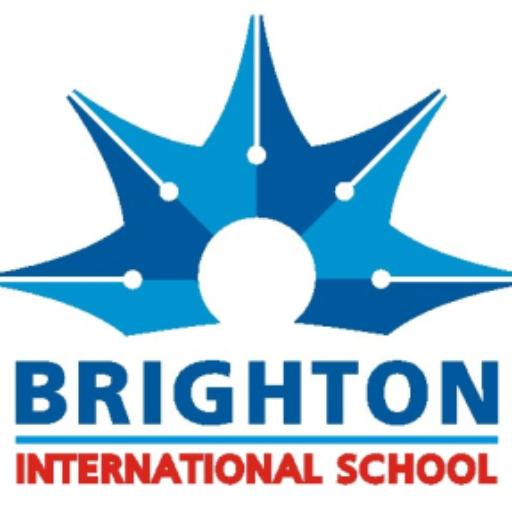 Best School In Raipur Brighton International School