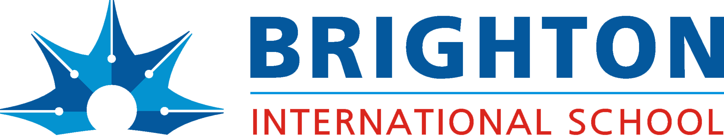 Brighton International School India