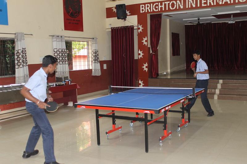 Brighton International School CBSE Best School in Raipur Admissions